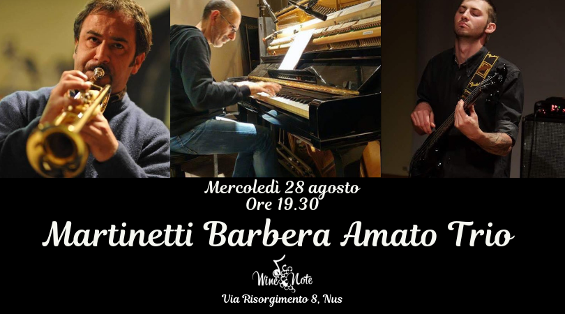 Martinetti Barbera Amato Trio (1)